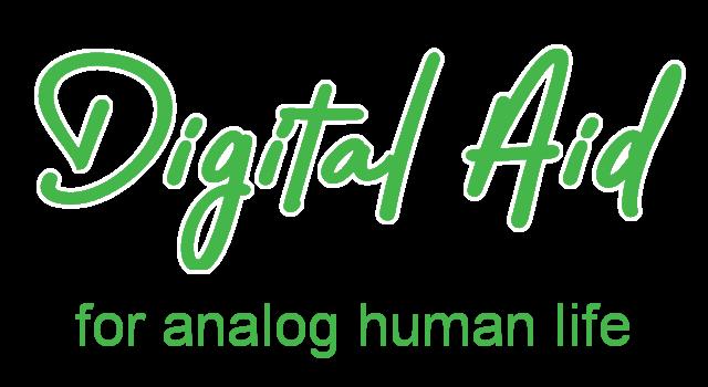 デジタルエイド株式会社